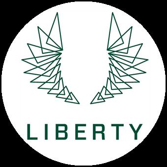Liberty - Rockville