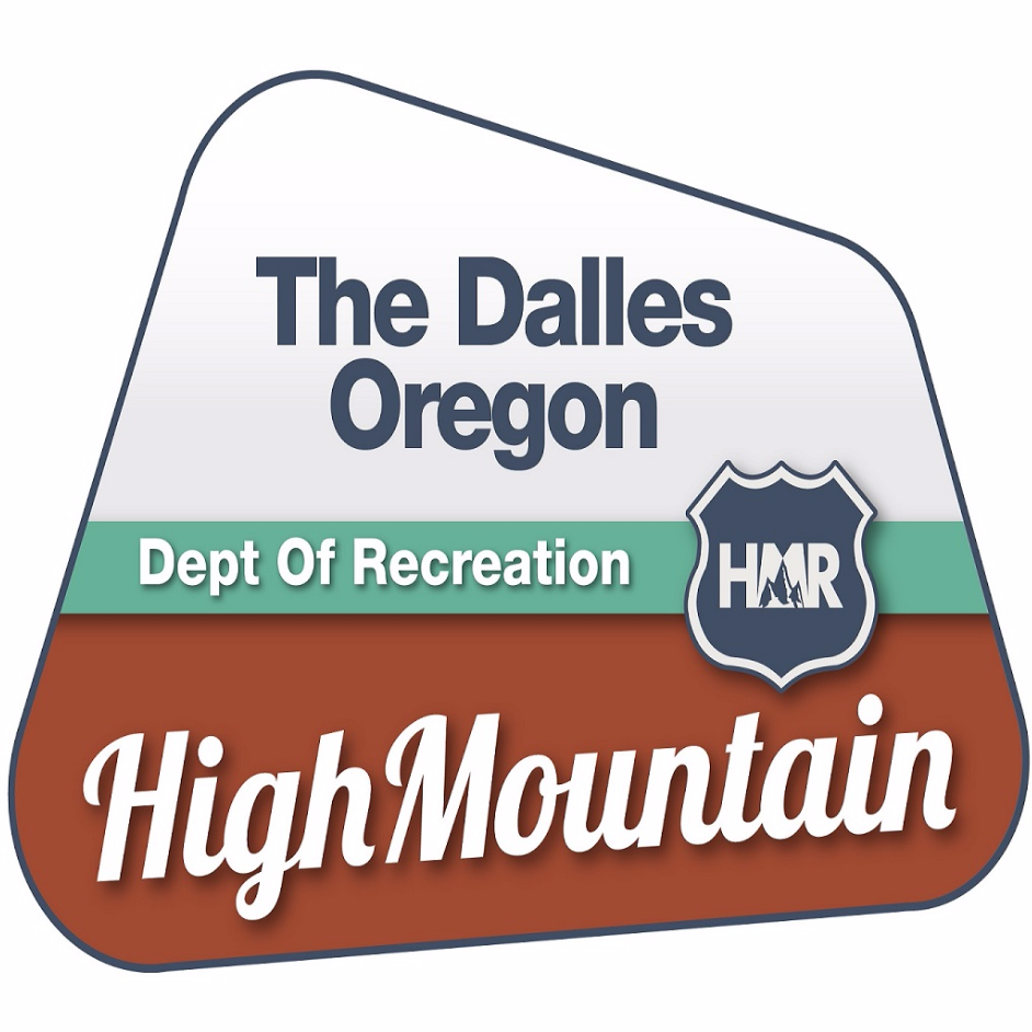 High Mountain Rec