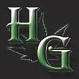 Herbal Grasslands, LLC