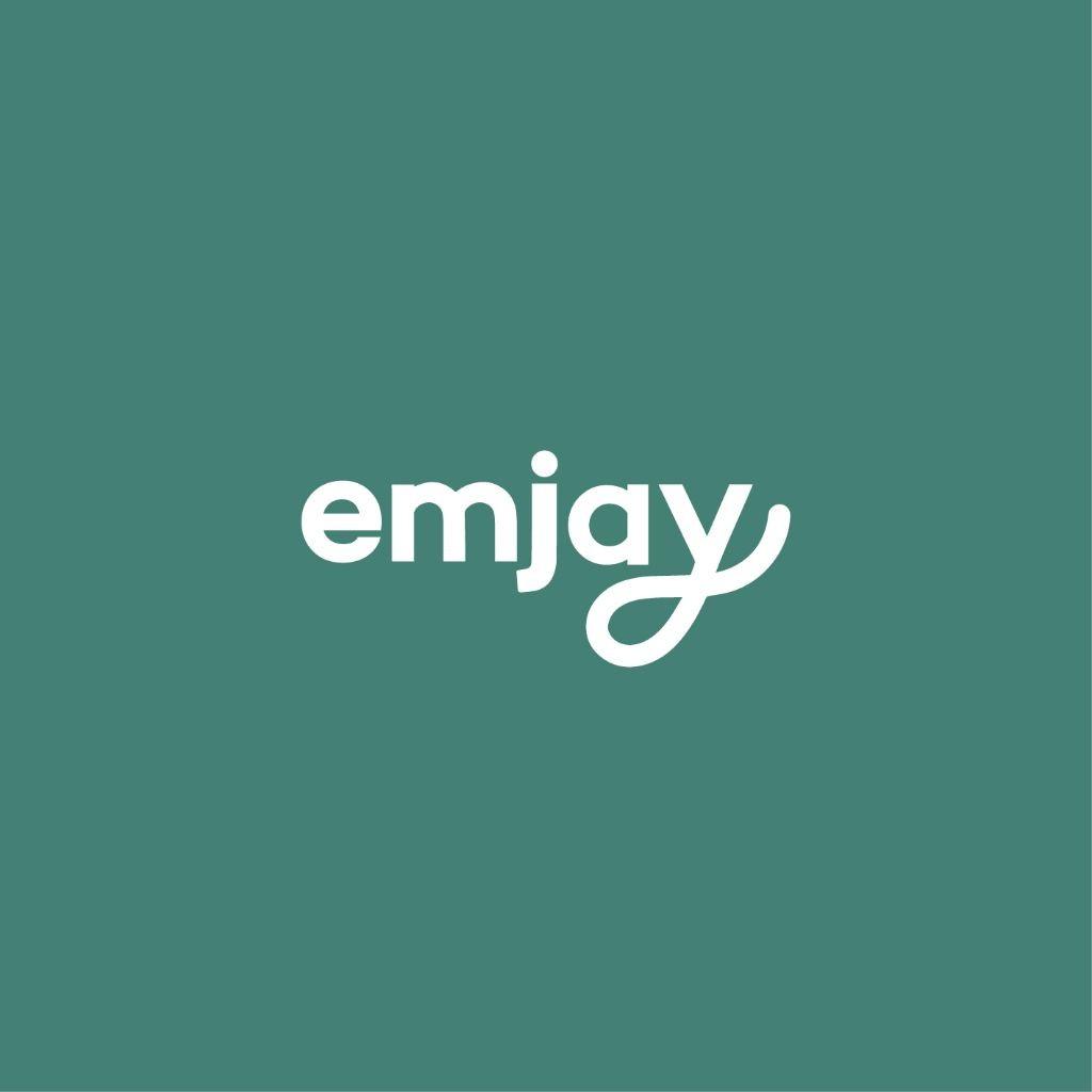 Emjay