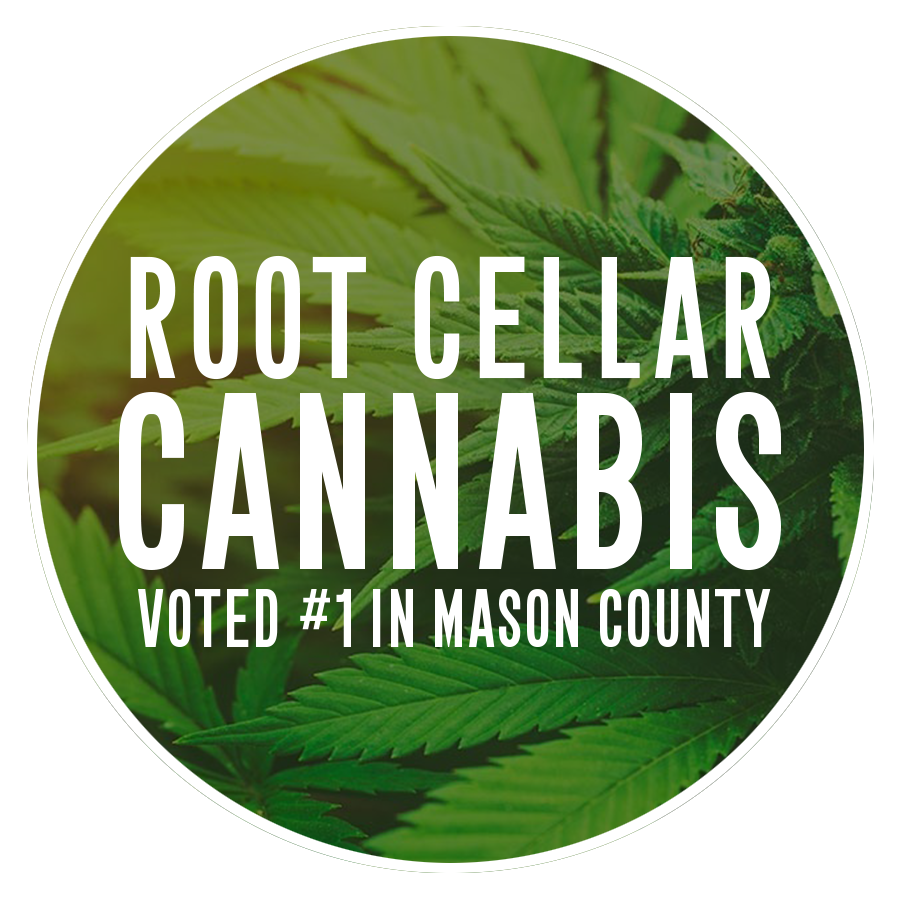 Root Cellar Cannabis