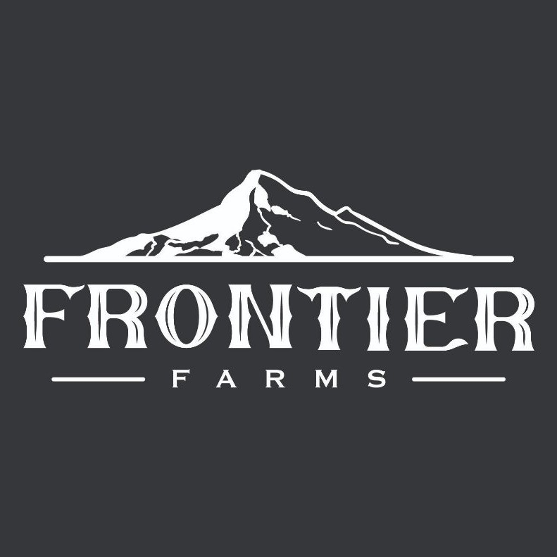 Frontier Farms Cannabis