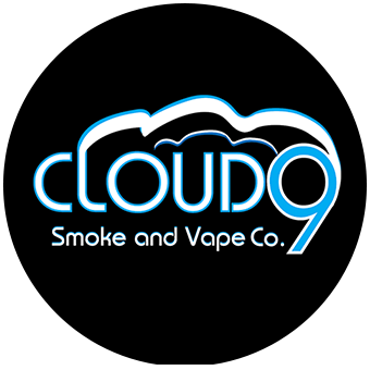 Cloud 9 Smoke and...