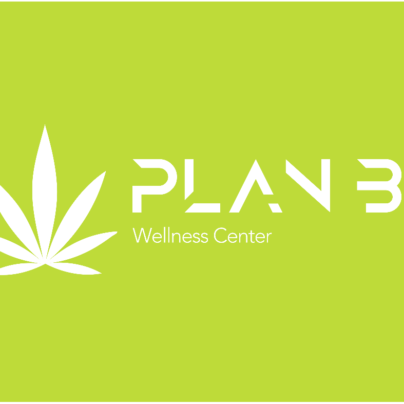 Plan B Wellness Center