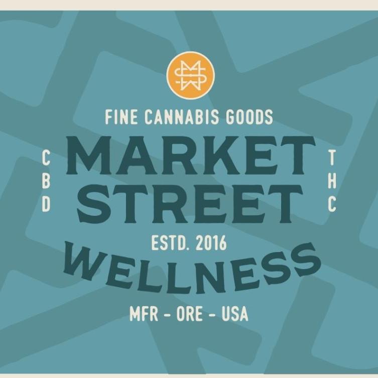 Market Street Wellness