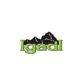 Igadi - Courtesy Road