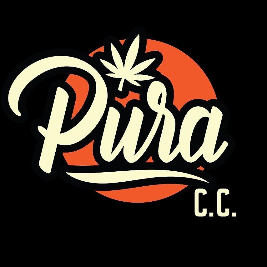 PURA Cannabis...