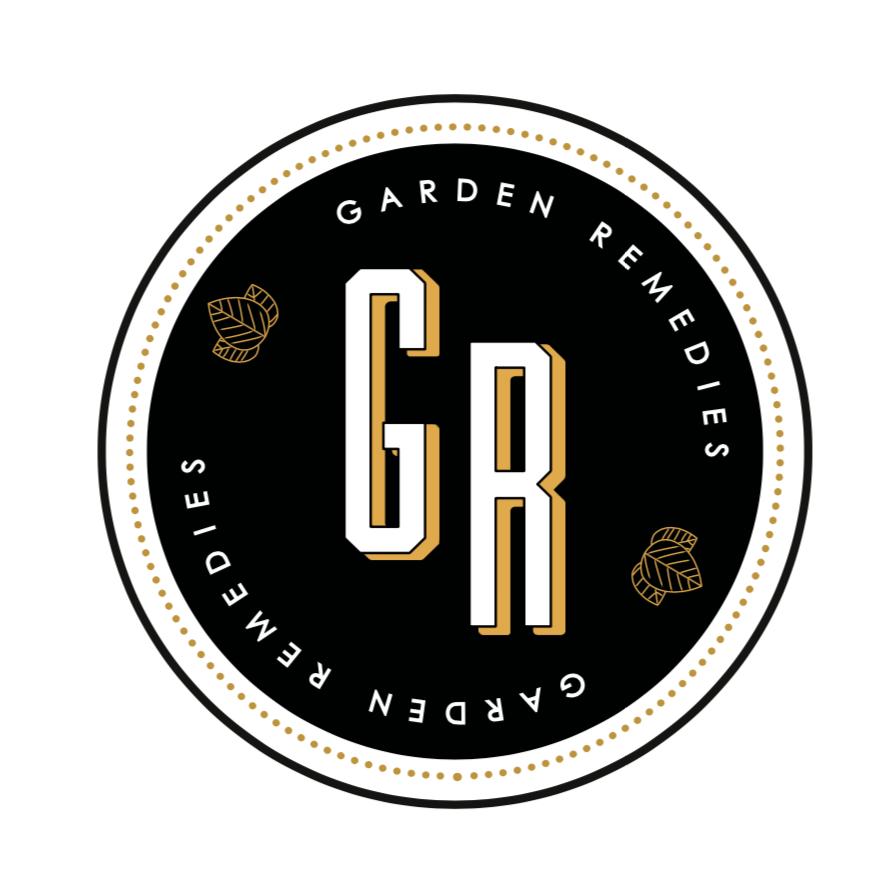 Garden Remedies...