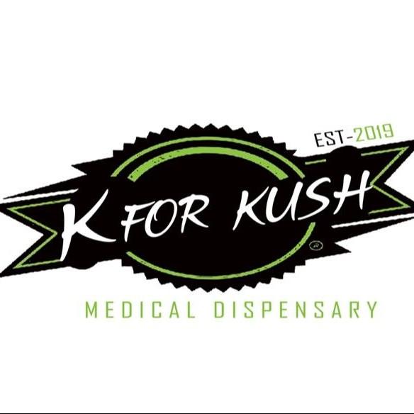 K for Kush