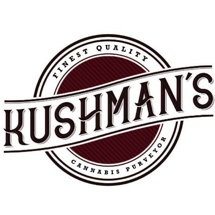 Kushman's - Lynnwood
