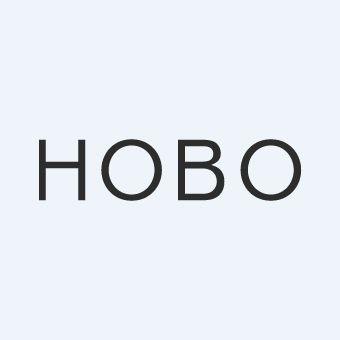 Hobo Cannabis...