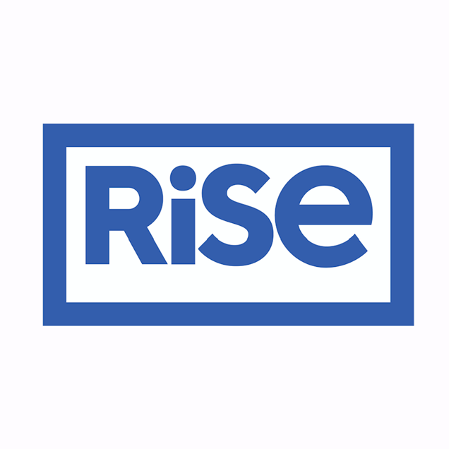 RISE Silver Spring