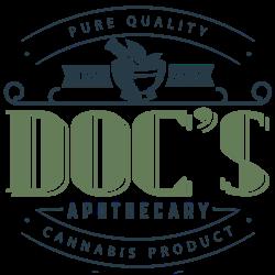 Doc's Apothecary -...