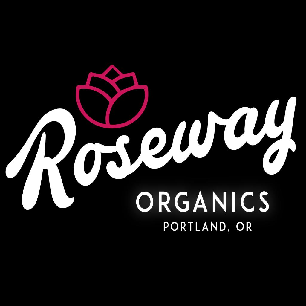 Roseway Organics