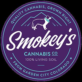Smokey's 420 House -...