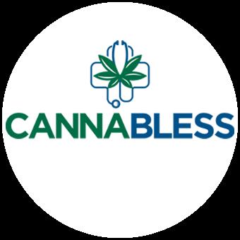 Cannabless - Bethany