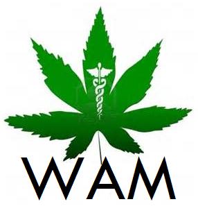 WAM (Wickenburg...