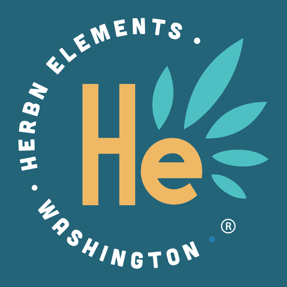 Herbn Elements –...
