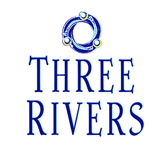 Three Rivers...