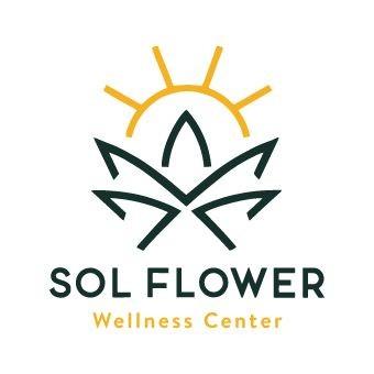 Sol Flower - Tempe