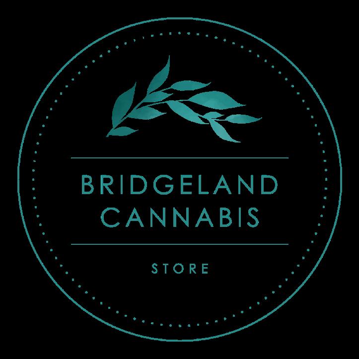 Bridgeland Cannabis...