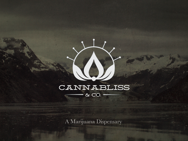 Cannabliss & Co. -...
