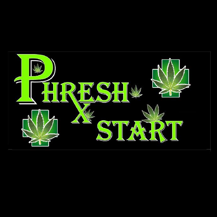 Phresh Start