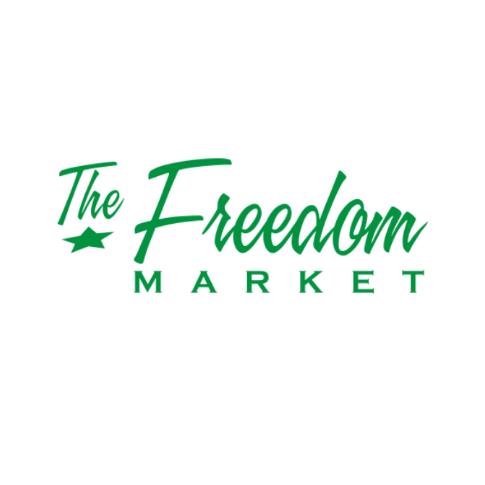 Freedom Market Kelso...