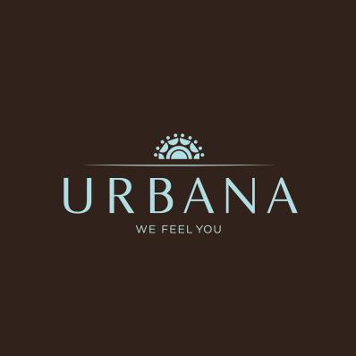 Urbana-Geary