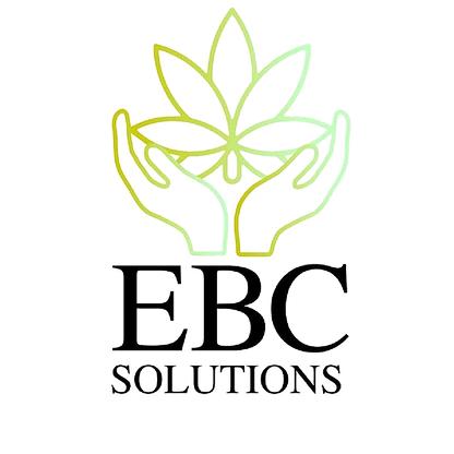 EBC Solutions -...