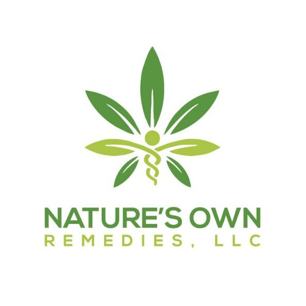 Nature's Own Remedies