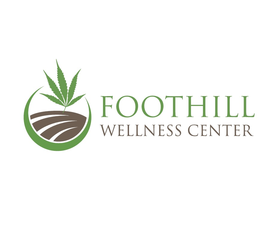 Foothill Wellness...
