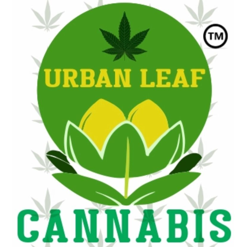 Urban Leaf Dispensary