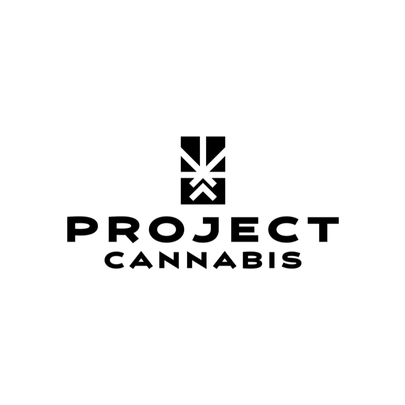 Project Cannabis NOHO