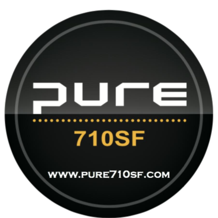 Pure 710SF