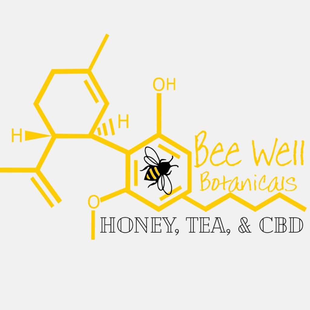 Bee Well Botanicals...