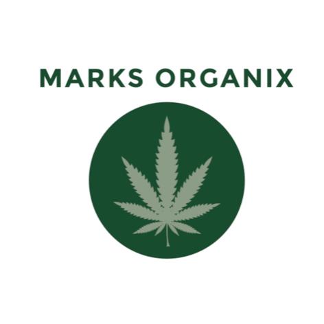 Marks Organix