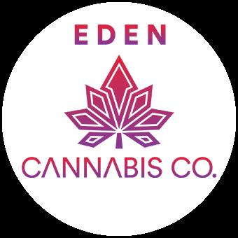Eden Cannabis Co. -...