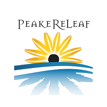 Peake ReLeaf - Maryland