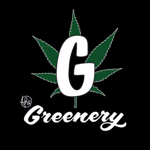 The Greenery -...