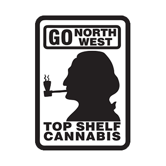 Top Shelf Cannabis -...