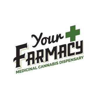 Your Farmacy