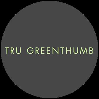 Tru Greenthumb -...
