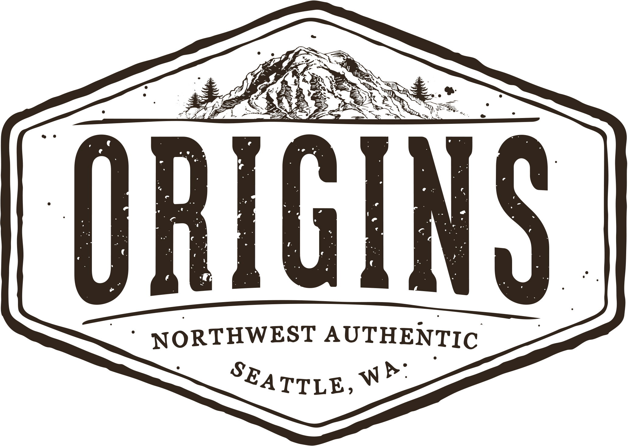 Origins - West Seattle