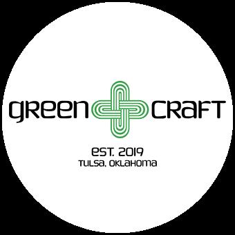 Greencraft