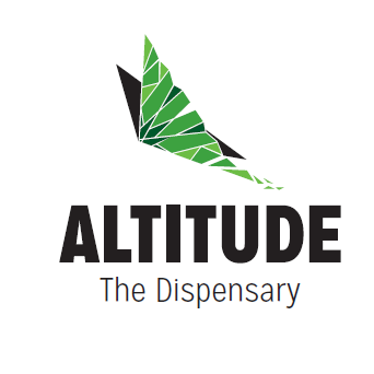 Altitude West Denver