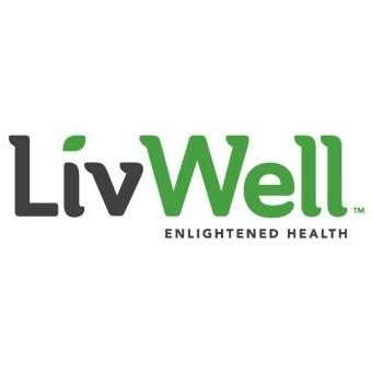LivWell Enlightened...