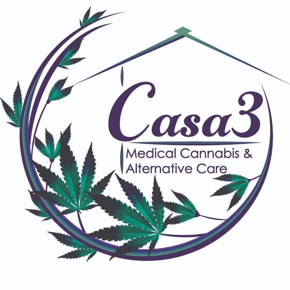 Casa3 Medical...