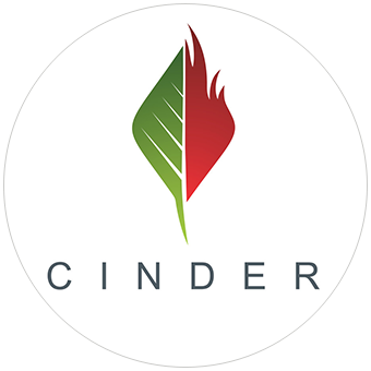 Cinder - Spokane Valley