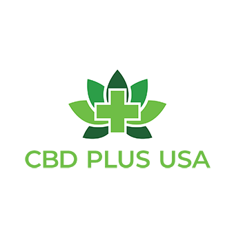 CBD Plus USA - Tulsa...